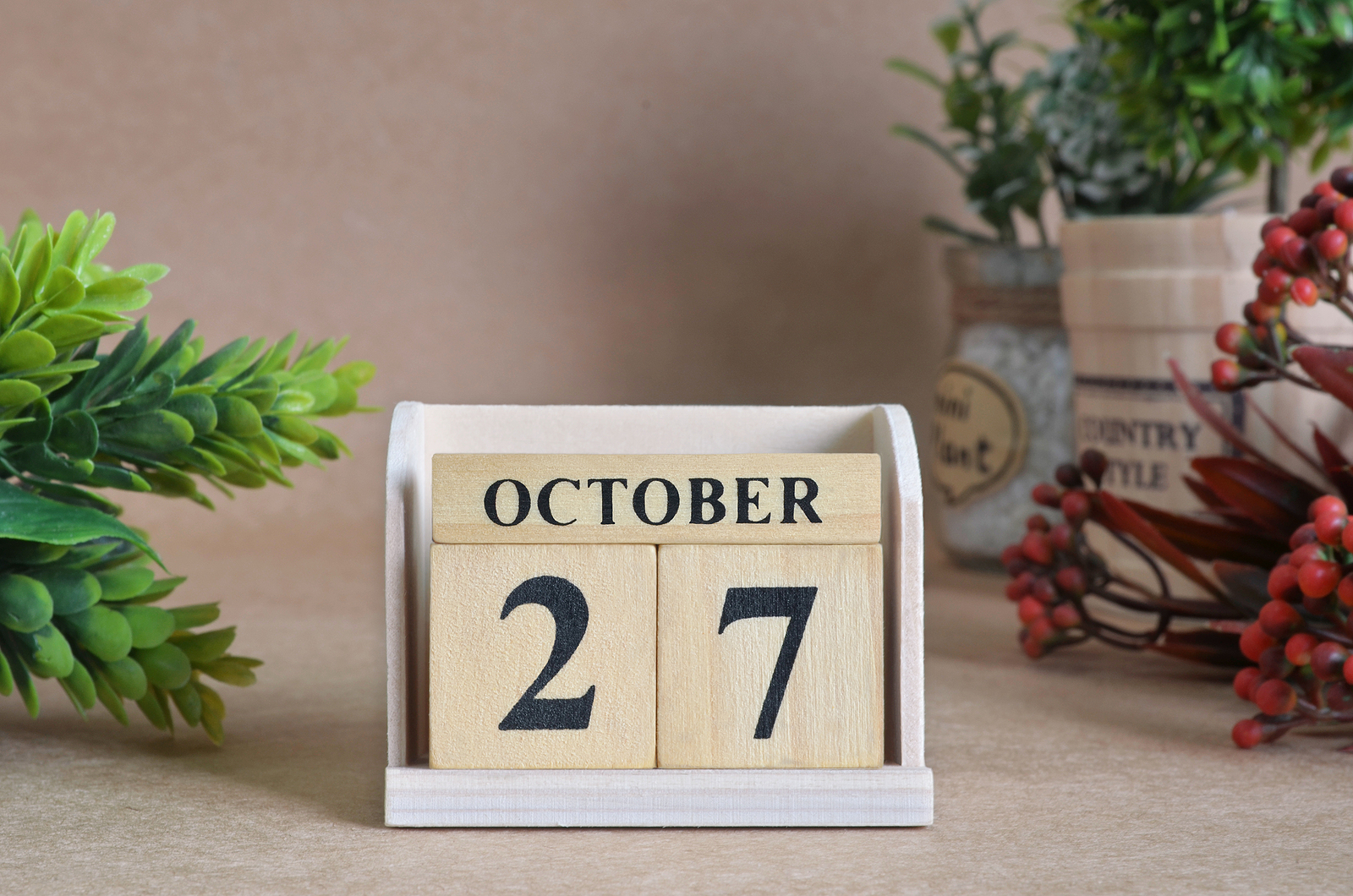 October 27, 2020: Art Shuttle San Francisco – New York