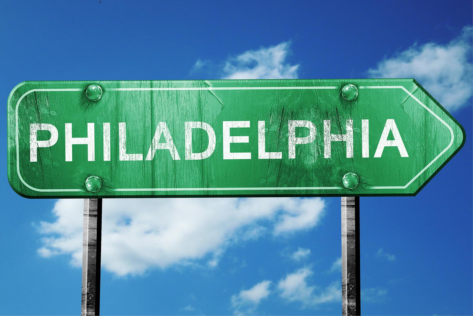 Art Shuttle from Philadelphia to New York