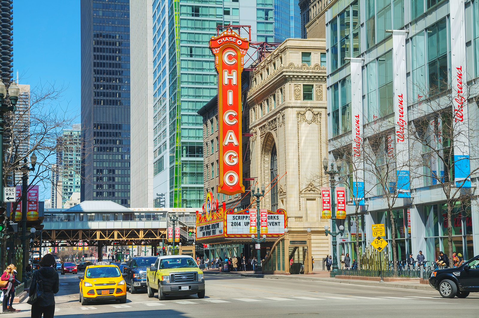 Fine Art Services in Chicago to Transport Your Art Safely