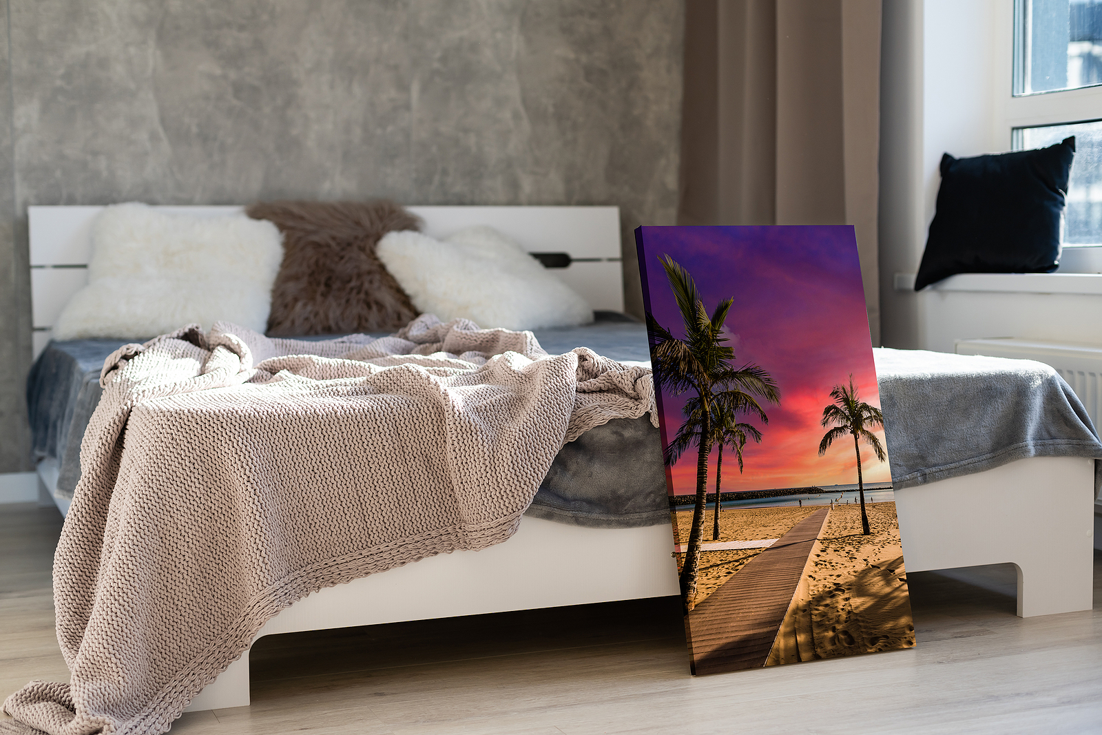 How to Choose the Best Fine Art Logistics Company