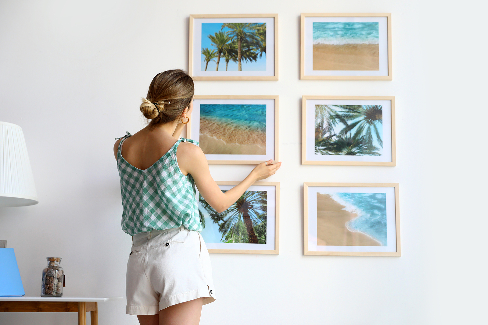 Professional Fine Art Services for the Safety of Your Collection