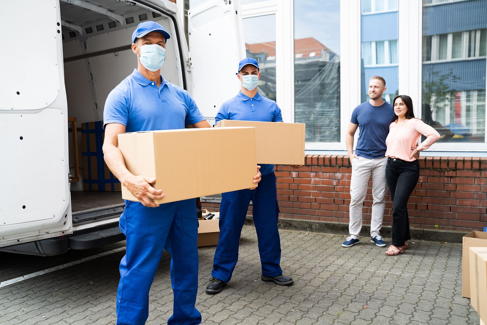 Art Shuttle as an Important Part of Fine Art Shipping Services