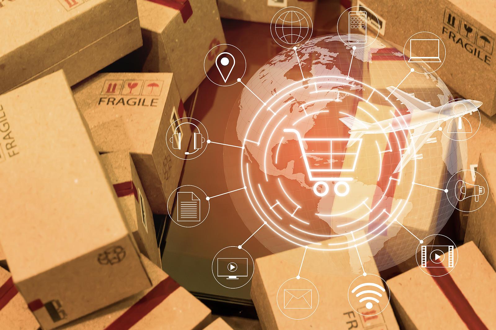 A Short Guide to International Art Shipping