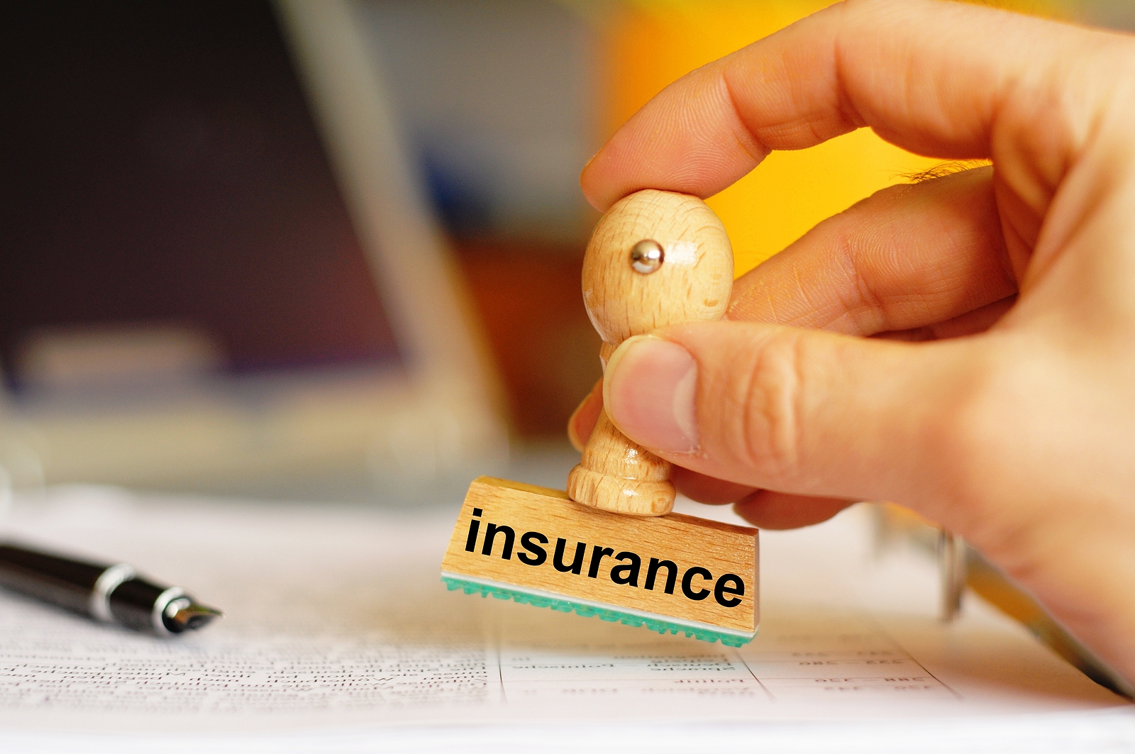 Art insurance policy