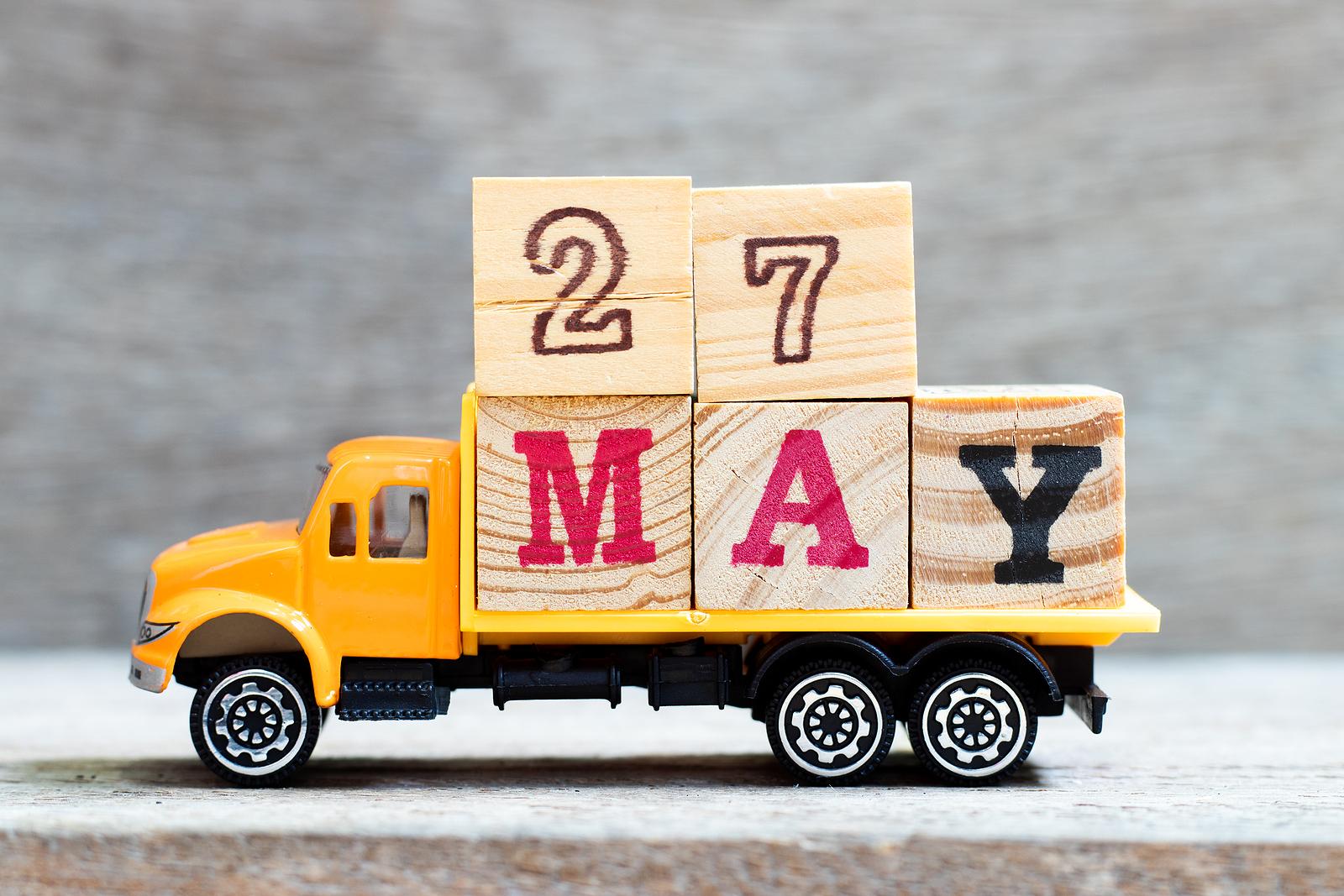May 27, 2021: Art Shuttle Chicago – Detroit – New York