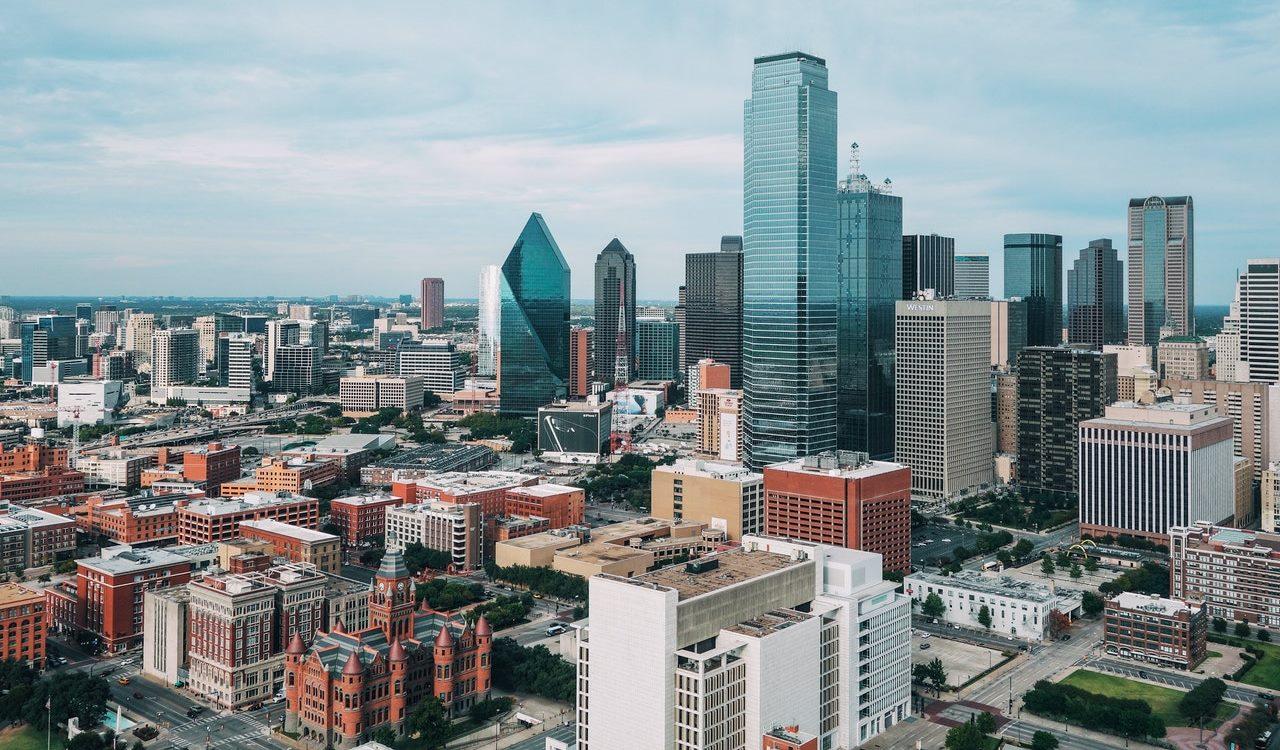 Art Shuttle Dallas