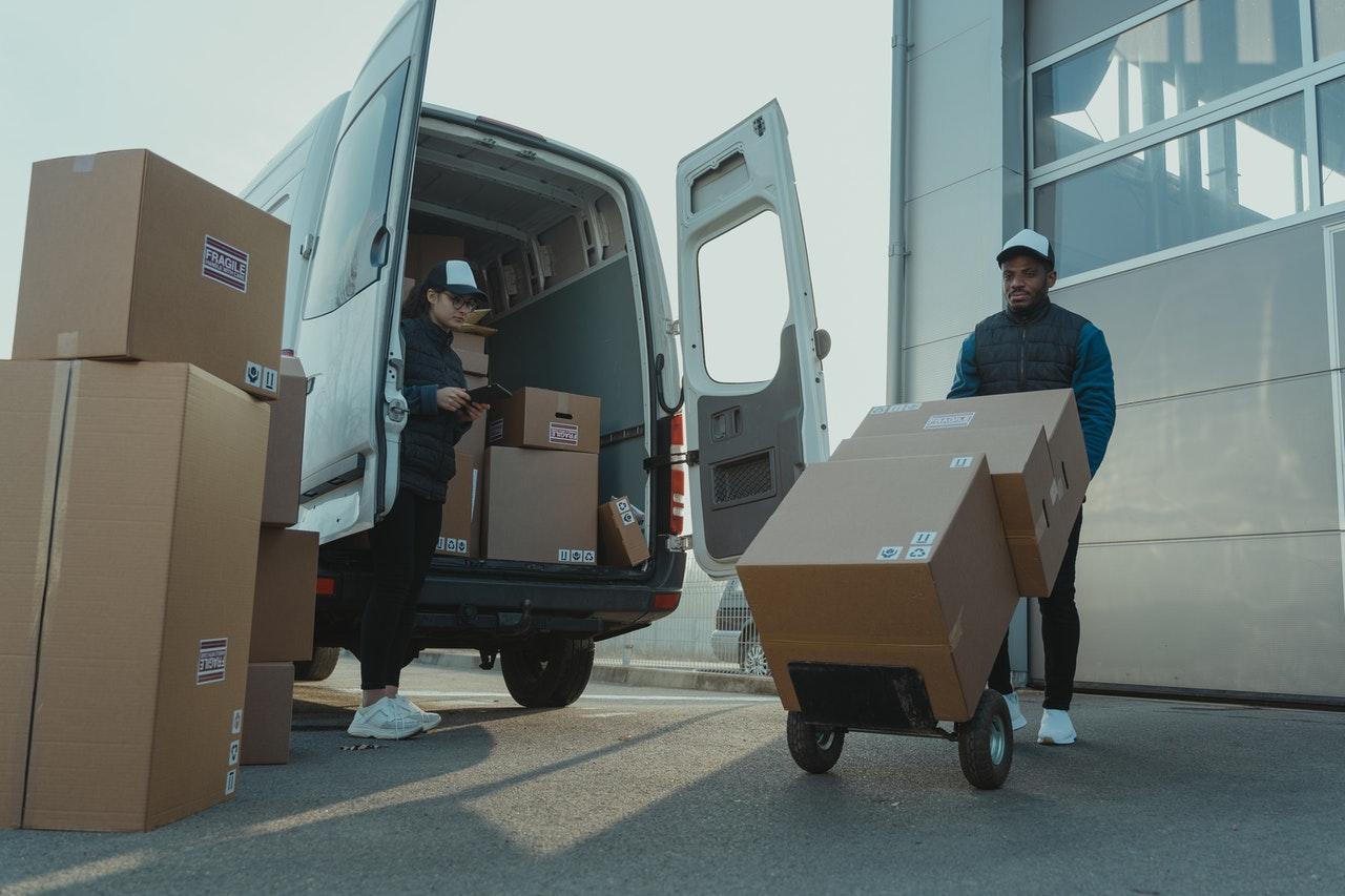 What Is a Logistics Supervisor